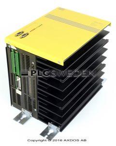 Atlas Copco DMC-53080 (DMC53080)