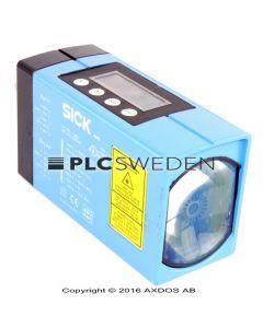 Sick DME 4000-112  1029788 (DME4000112)