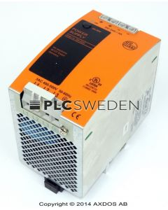 IFM Electronic DN2032 (DN2032)