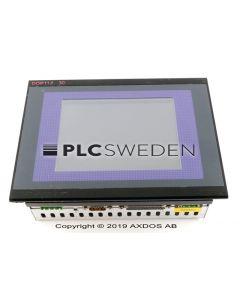 SEW DOP11A-30 (DOP11A30)