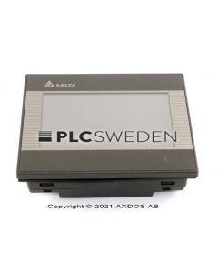 Delta Electronics DOP-B03S211 (DOPB03S211)