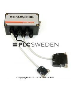 Datalogic DP1000-1000 (DP10001000)