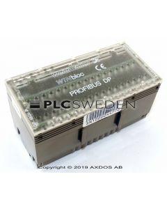 Weidmuller DP-16DI/P  827517 (DP16DIPWeidmuller)