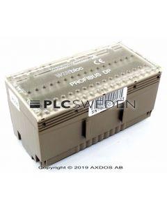 Weidmuller DP-16DO  827530 (DP16DO)