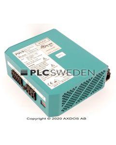 Puls DPA 144.241 (DPA144241)