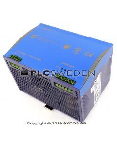 Chinfa DRA480-24A (DRA48024A)