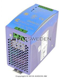 Chinfa DRAN120-24A (DRAN12024A)