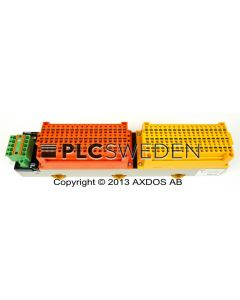 Omron DRT2-MD32SL (DRT2MD32SL)