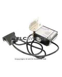 Datalogic DS2100A (DS2100A)