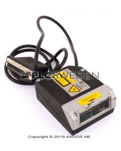 Datalogic DS2400A-0200 (DS2400A0200)