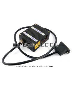 Datalogic DS4600A-3100 (DS4600A3100)