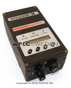Datalogic DS6100-1000 (DS61001000)