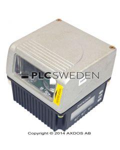 Datalogic DS6300-100-010 (DS6300100010)