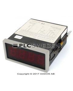 Other DSA20-NA40/A10R (DSA20NA40A10R)