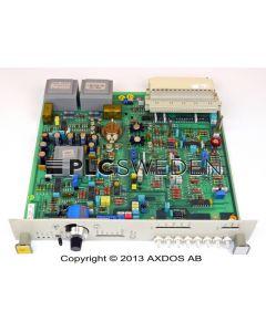 ABB DSAC-310  57150001-L (DSAC310)