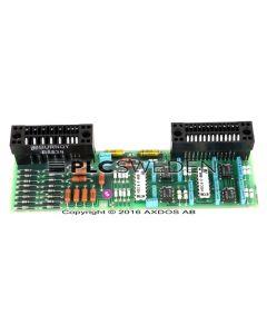 ABB DSAI-301  57120001-CB (DSAI301)