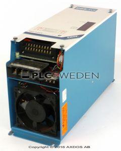 Reliance Electric DSA-MTR-40D2 (DSAMTR40D2)