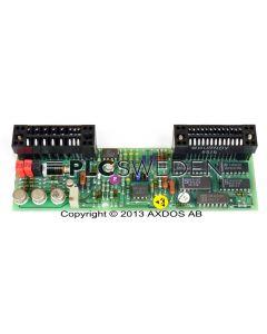 ABB DSAO-302  57120001-BG (DSAO302)