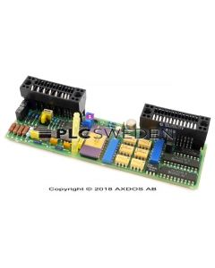 ABB DSAO-304  57120001-BS (DSAO304)