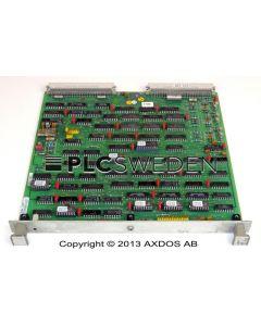 ABB DSAV-110  57350001-E (DSAV110)