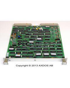 ABB DSAV-111  57350001-CN (DSAV111)