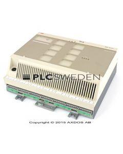 ABB DSAX-452  5712289-A (DSAX452)