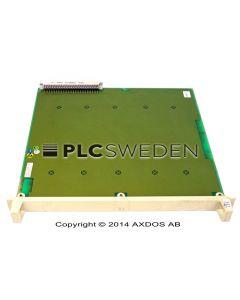 ABB DSBB-110A  57330001-Y (DSBB110A)