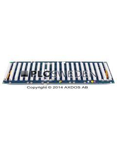 ABB DSBB-170A  57310256-EB (DSBB170A)