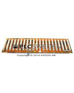ABB DSBB-170AM  57310256-FA (DSBB170AM)