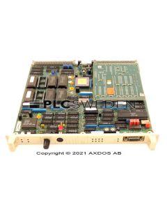 ABB DCSA-180A  57520001-GY (DSCA180A)