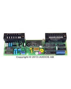 ABB DSCA-325  57520001-DC (DSCA325)
