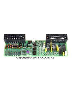ABB DSDI-302  57160001-DL (DSDI302)