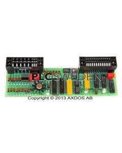 ABB DSDO-301  57160001-CC (DSDO301)