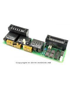 ABB DSDO-305  57160001-CG (DSDO305)