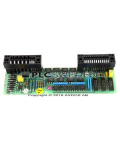 ABB DSDO-308  57160001-LV/2 (DSDO308)