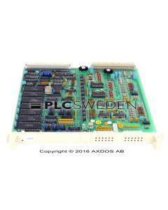 ABB DSDP-150  57160001-GF (DSDP150)