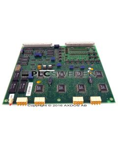 ABB DSDP-170  57160001-ADF (DSDP170)