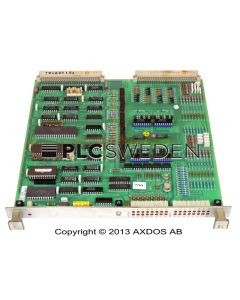 ABB DSDX-110  YB161102-AH (DSDX110)