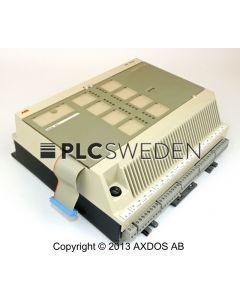 ABB DSDX-451  5716 075-K (DSDX451)