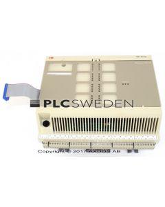 ABB DSDX-451L  5716 075-AH (DSDX451L)