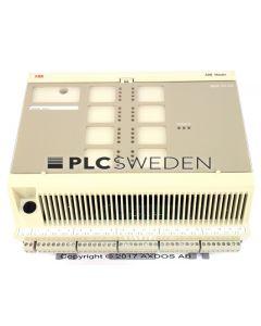 ABB DSDX-452L  5716075-U (DSDX452L)