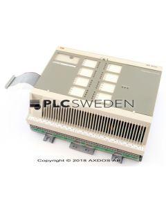 ABB DSDX-453  5716 075-AN (DSDX453)