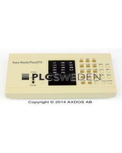 ABB DSFS3001  FA20P-E (DSFS3001)