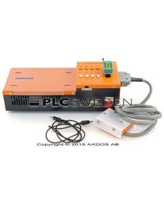 ABB DSFS3103  FA20H-DE  7650001-4 (DSFS3103)