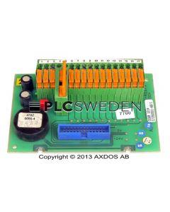 ABB DSHM-101  57350001-AB (DSHM101)