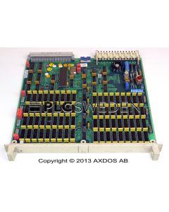 ABB DSMB-116  57360001-EB (DSMB116)