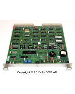 ABB DSMC-110  57330001-N (DSMC110)