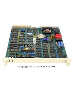 ABB DSMC-112  57360001-HC (DSMC112)