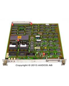ABB DSPA-110  YB161102-AK (DSPA110)