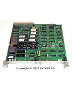 ABB DSPB-111  57340001-E (DSPB111)